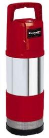 Einhell Submersible Pressure Pump GE-PP 1100 N-A