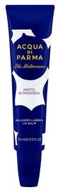 Acqua Di Parma Blu Mediterraneo Mirto Di Panarea Lip Balm 15ml