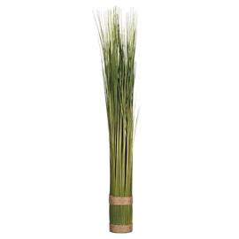 Dirbtinės žolės ryšulys, 79 cm