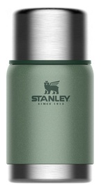 Stanley Adventure Food Thermos 0.7l Green