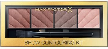 Max Factor Brow Contouring Kit 1.8g