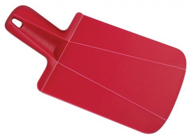 Joseph Joseph Chop 2 Pot Red