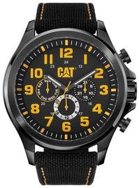 CATerpillar Watch PU.169.67.117