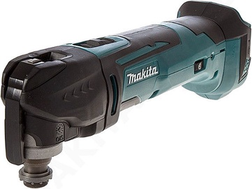 Makita DTM51ZX1 18V Cordless Multi Tool without Battery