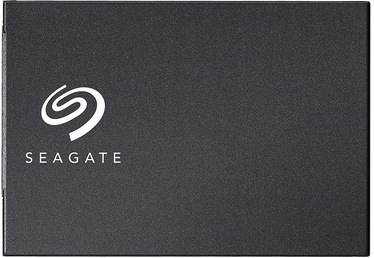 "Seagate Barracuda SSD 2.5"" 500GB ZA500CM1A002"