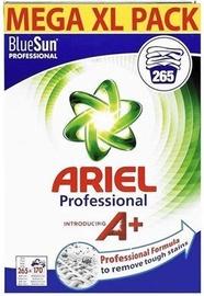 Ariel Professional Washing Powder 7.155kg