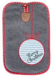 Fashy Hot Water Bottle 67319 2l