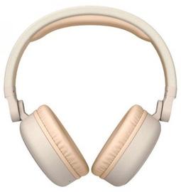 Ausinės Energy Sistem 445622 Headphones 2 Bluetooth Beige