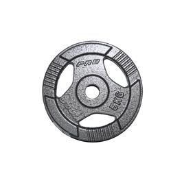 Diskinis svoris grifui VirosPro Sports 37209, 5 kg