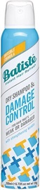Kuivšampoon Batiste Damage Control, 200 ml