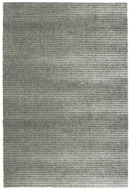 Kilimas Spectrum 080-0003 4656, 2 x 2,9 m