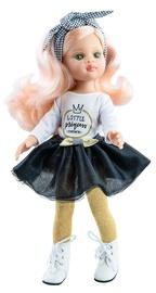 Кукла Paola Reina Nieves 04520