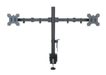 Televizoriaus laikiklis Techly Desk Holder For LED/LCD 13-27''