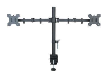 Techly Desk Holder For LED/LCD 13-27''