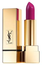 Yves Saint Laurent Rouge Pur Couture Lip Color 3.8ml 19