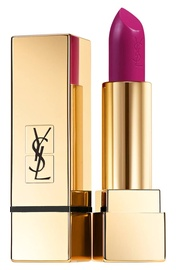 Yves Saint Laurent Rouge Pur Couture Lip Color 3.8ml 19