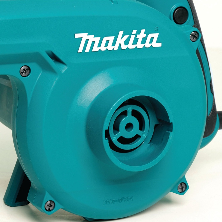 Makita Blower UB1103