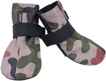 Обувь Amiplay Bristol, многоцветный, M