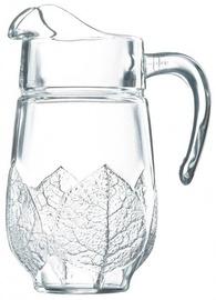 Luminarc Juice Mug 1.3L