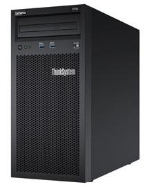 Lenovo ThinkSystem ST50 7Y48A006EA