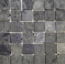 NATURAL MOSAIC CULTURAL BLACK30.5X30.5(1)