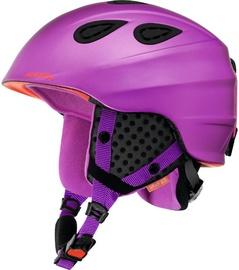 Alpina Grap 2.0 Purple 57-61