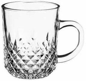 Galicja Glass Cup 230ml