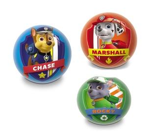 Sn paw patrol ball assort 6cm