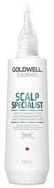 Goldwell Dualsenses Scalp Specialist Soothing Lotion 150ml