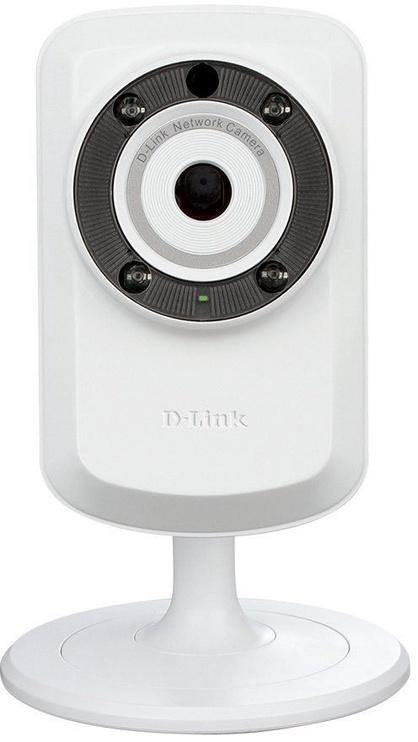 D-Link DCS-932L/E