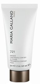 Maria Galland 721 Activ'age Freshness & Comfort Mask 50ml
