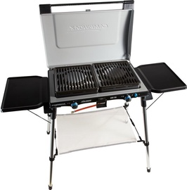 Campingaz 600 SG Portable Gas Cooker