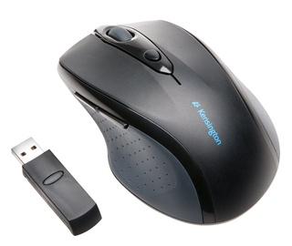 Kensington Pro Fit Full Sized Wireless Mouse