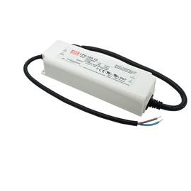 Toiteallikas Mean Well LVP-150 LED, 12V, 10A, IP67