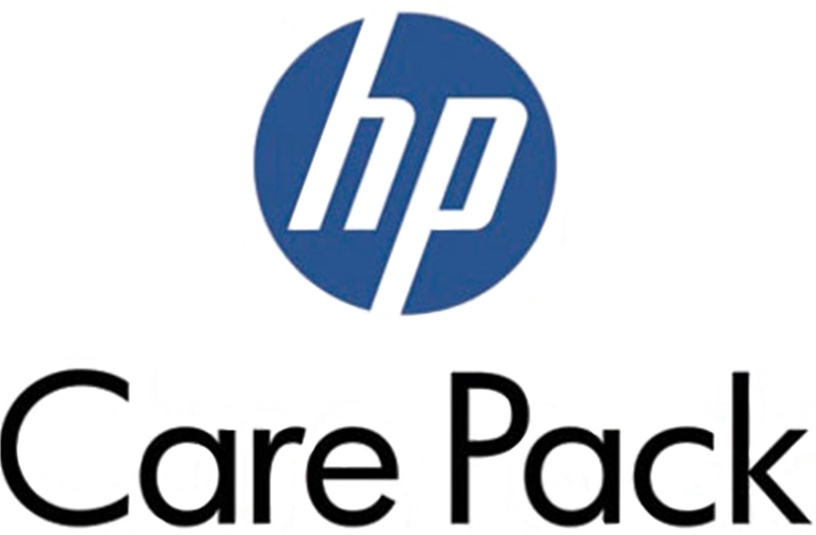 HP Onsite Monitor Hardware Support For 22 Inch 3 Years