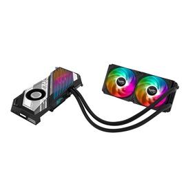 Videokarte Asus 90YV0GT2-M0NM00 12 GB GDDR6X