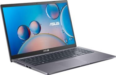 Kompiuteris Asus Vivobook D515DA R3 W10