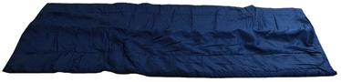 Miegmaišis Perfect Tramp Sleeping Bag Navy
