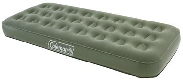 Coleman Campingaz Maxi Comfort Single Bed