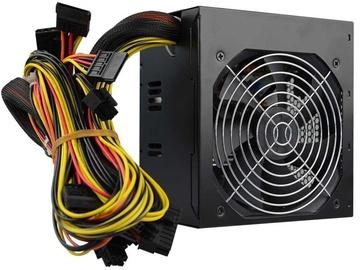 Fortron Power Supply PSU 700W 85 PLUS