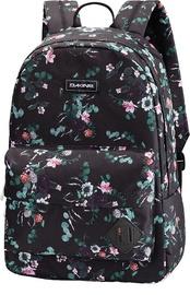 Dakine 365 Pack 21L Backpack Flora