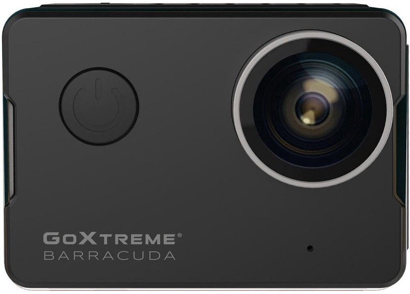 GoXtreme Barracuda