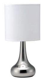 Laualamp HR DT-1102, 40W, E14