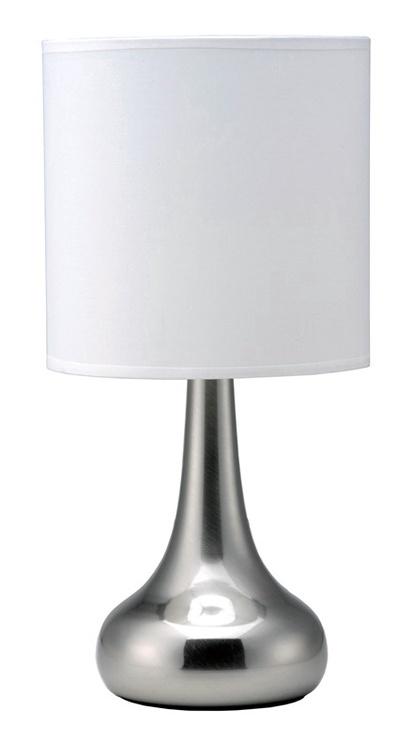 Galda lampa HR DT-1102 40W E14