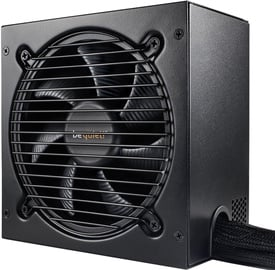 Be Quiet! Pure Power 11 700W