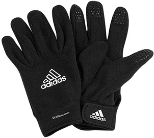 Adidas ClimaWarm Field Player Gloves 033905 8