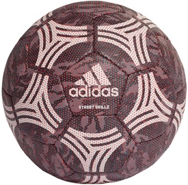 Adidas Tango Street Skillz Ball DY2472 Brown