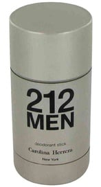 Carolina Herrera 212 Men 75ml Deostick