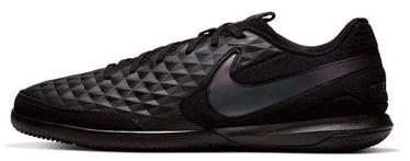 Futbola apavi Nike Tiempo Tiempo Legend 8 Academy IC AT6099 010, 44