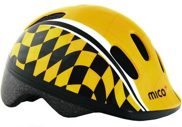 Mico Plus MV6-2 Race S